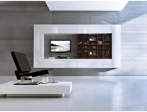 Mobel exklusiv die neuesten innenarchitekturideen - Design tv mobel ...